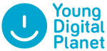 YDP_logo_screen